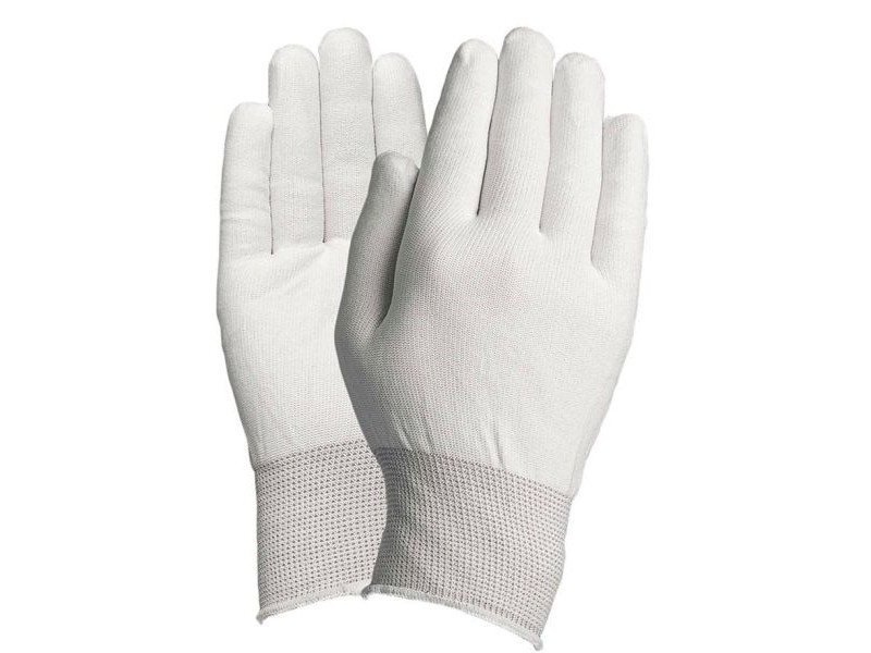 Reinraum Handschuhe